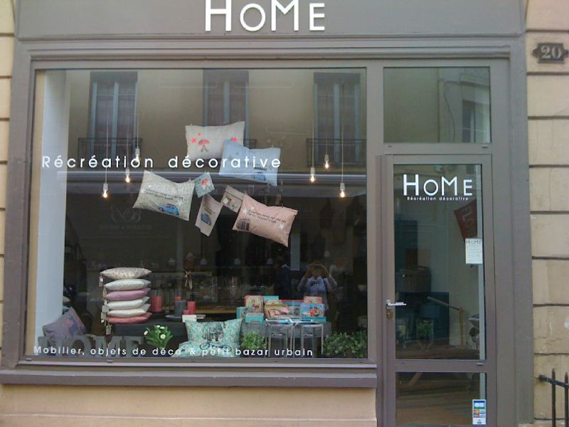 Boutique home st germain en laye les petites affaires de - La poste st germain en laye ...