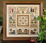 LHN-Orchard_Valley_Quilting_Bee_ml
