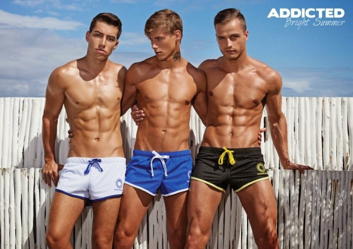 Addicted-Bright-Summer-Athletic-Campaign-Belami-Boys- (6).jpg
