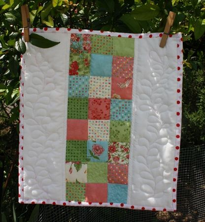 Doll_quilt1