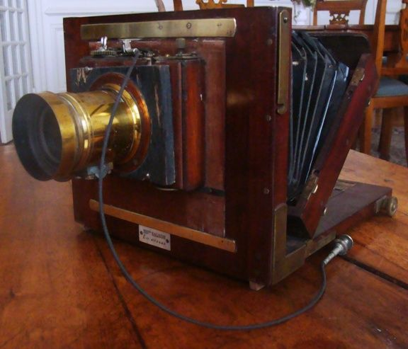 Cr pes et photos chez mammilou - Chambre photographique occasion ...