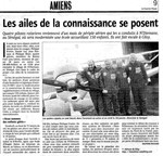 13_courrier_picard_70226263