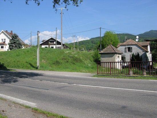 Sickert 2011-2 076