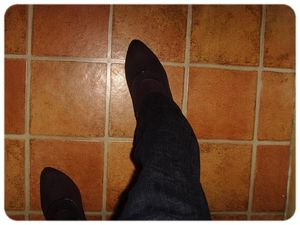 low_boots__21_