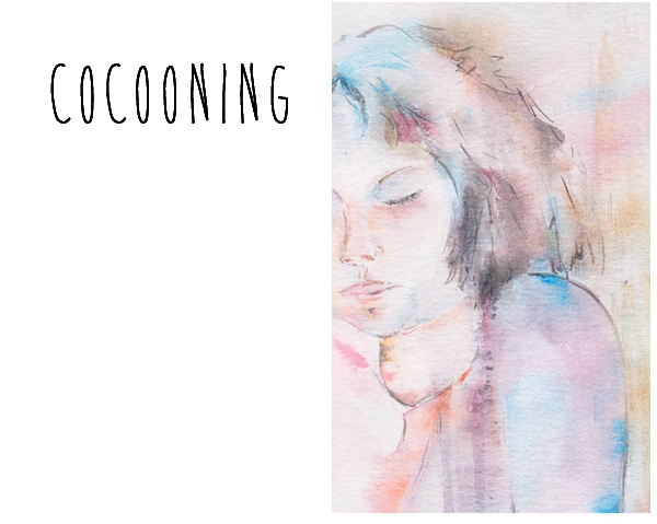 CoCooning-2