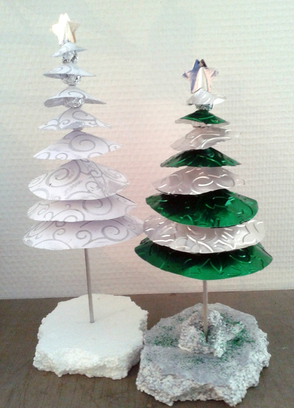 139_Noël et nouvel an_Sapin métal (35)