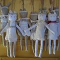 poupées1