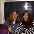 London juin 2007 045