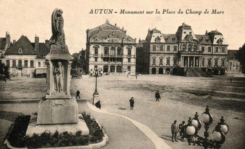 Autun (1)