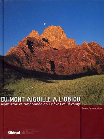 Obiou_Mt_Aiguille_Sombardier_1