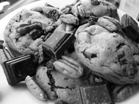 Noir_et_blanc_cookies_supers_2