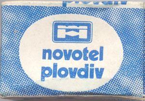 h_tel_novotel_plovdiv_1516