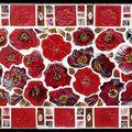 Tables-Bérengère Mosaique (1)