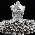 Jolis-Paons-paper dress