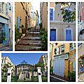 L'été en automne Marseille8