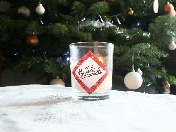 1 My Jolie Candle Agence de Blogueuses Ma Bulle Cosmeto