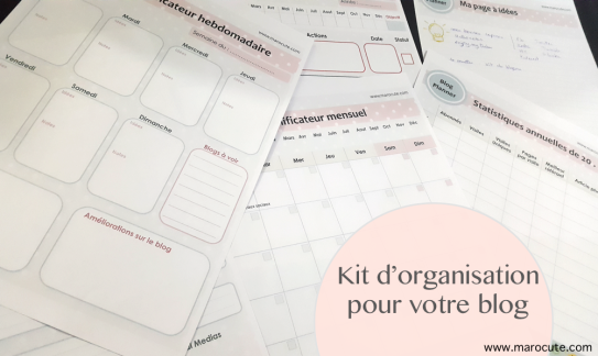 organisateur_planner_blog_marocute