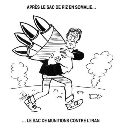 le_canard_enchaine_n4534_190907_d05_i