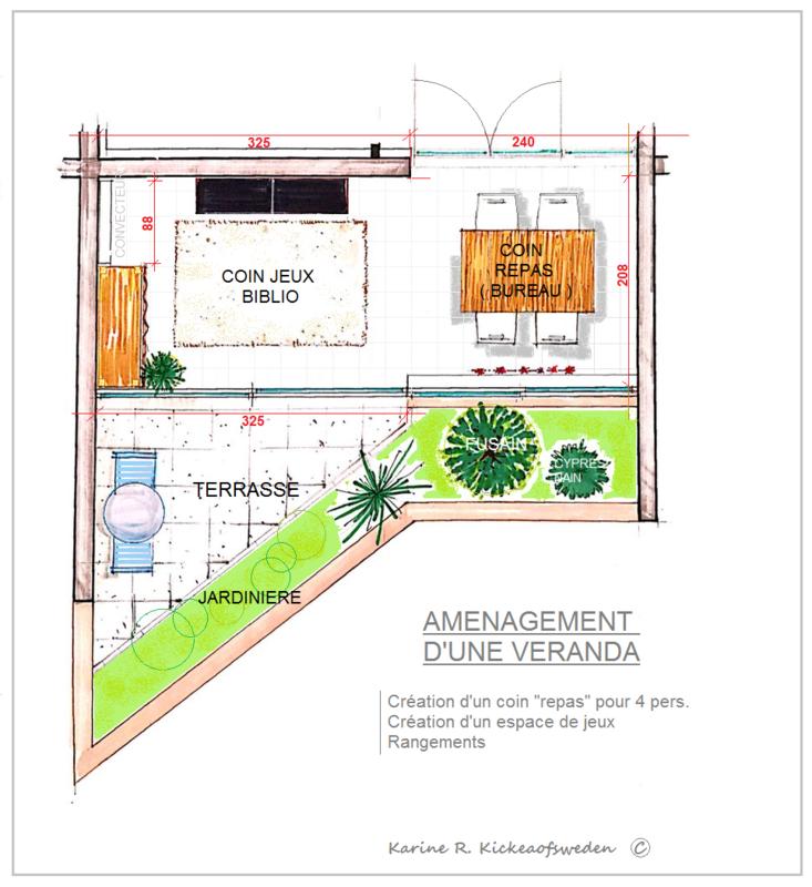 plan_amenag_veranda