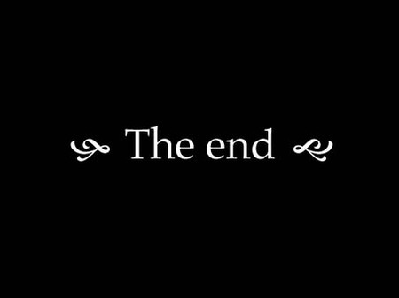 end_1_