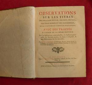 70_mod_observations_sur_les_titres