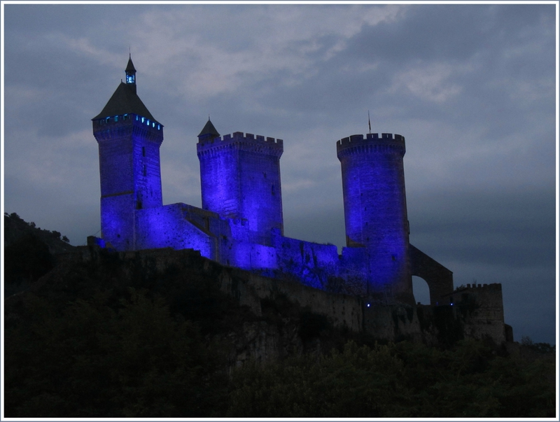 2013-08_illuminations-chateau