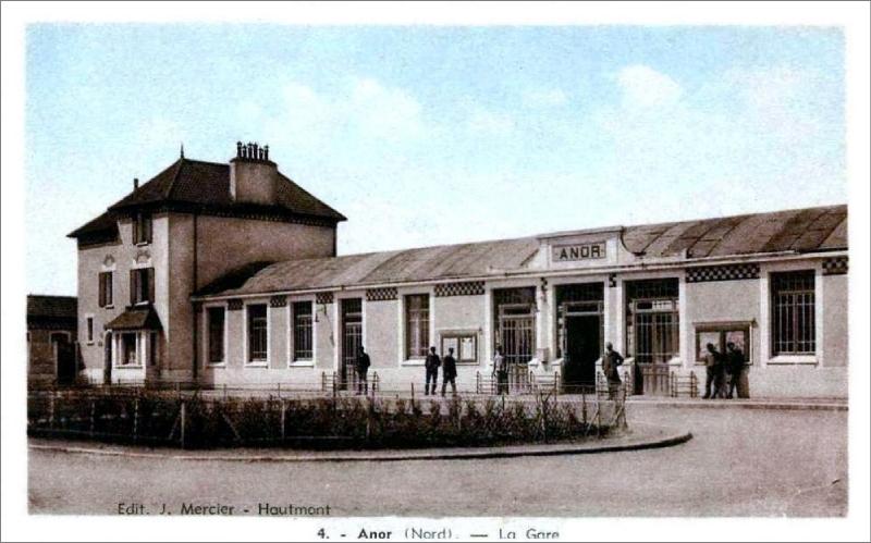 ANOR-La Gare (3)