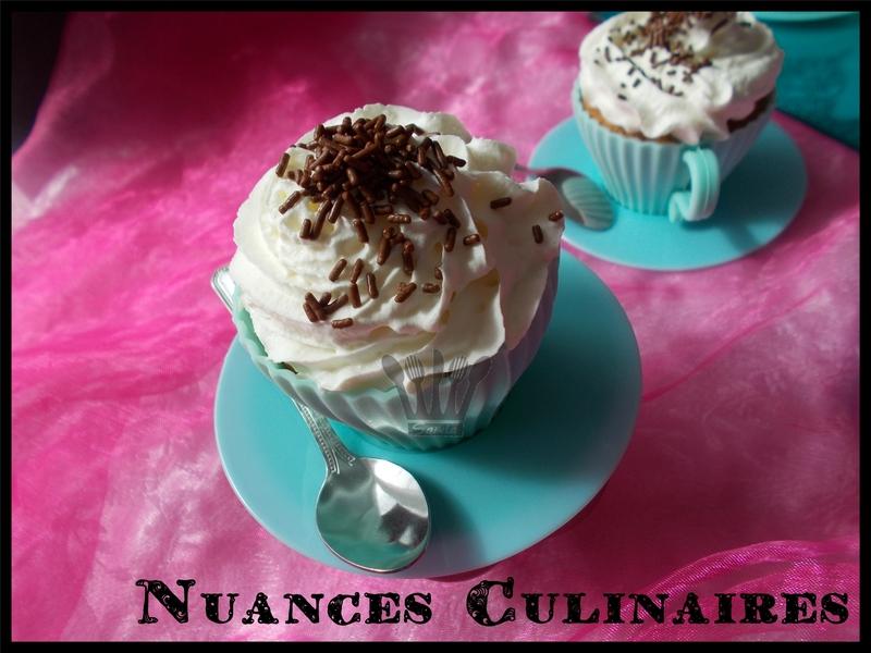 muffins vanille coeur chocolat (1)