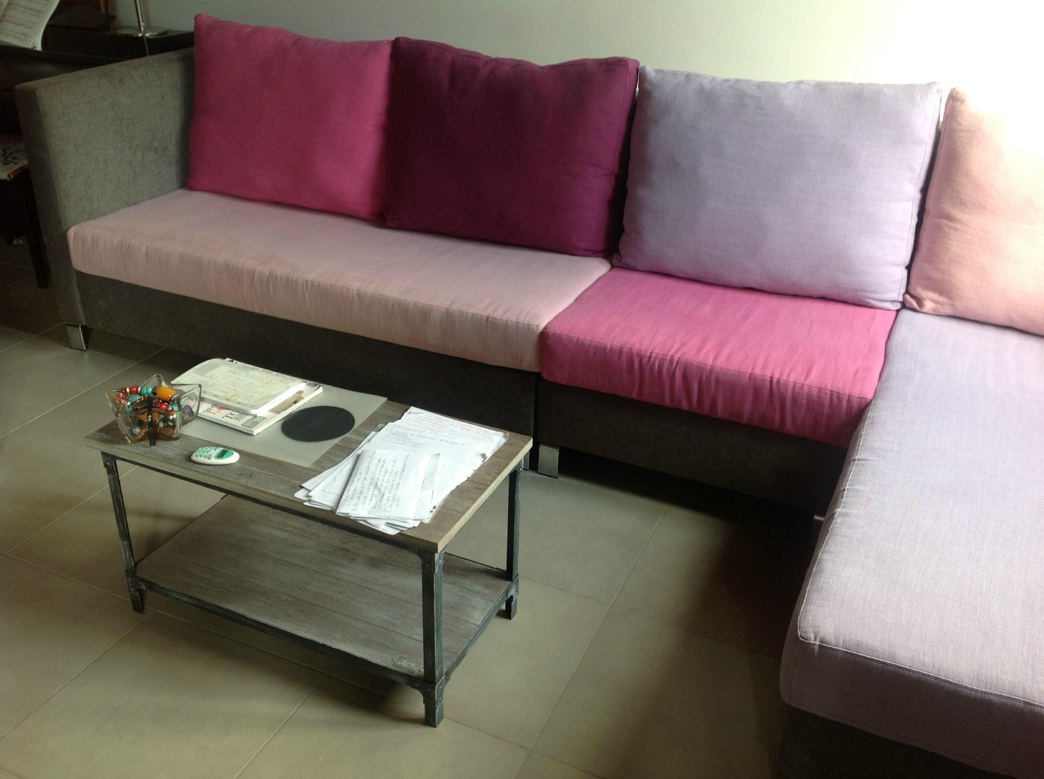 renover un canap en tissu perfect renover un canap en tissu with renover un canap en tissu. Black Bedroom Furniture Sets. Home Design Ideas
