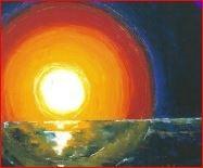 Soleil de Pâques - Copie