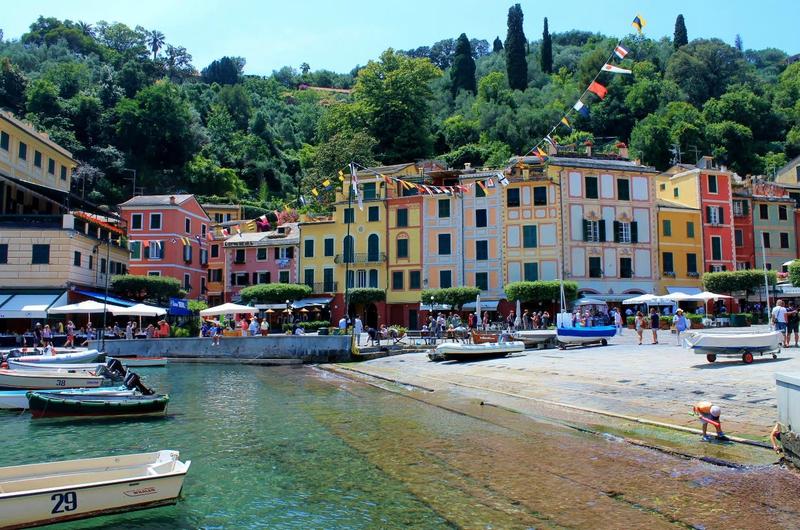 Italie juin 2016 075