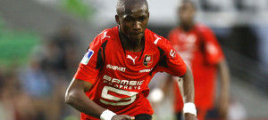 Stephen_mbia
