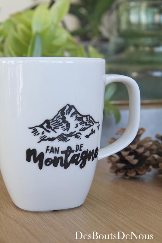 tasse-montagne-2