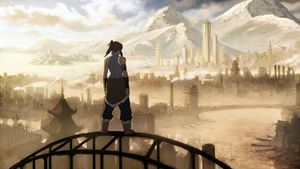 HD_Legend_of_Korra_Wallpaper_by_Saidryian