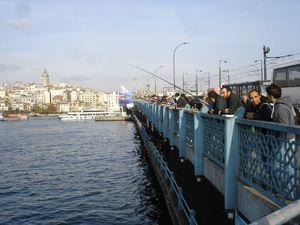 istanbul 21 nov 2011 171