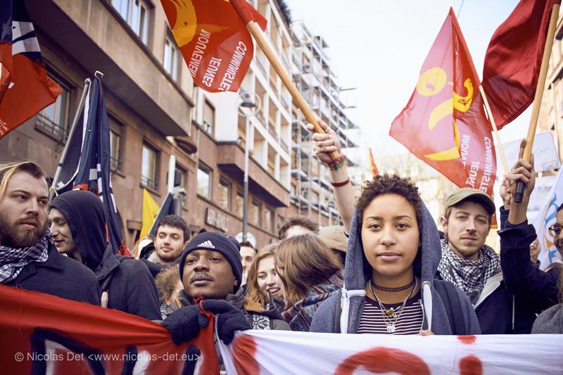 manifestation_strasbourg_contre_loi_el_khomri_MG_6739