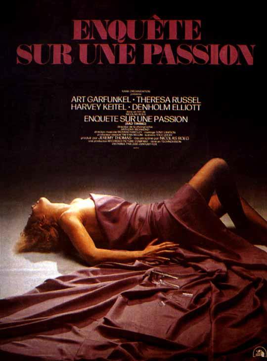 film-enquete-sur-une-passion32