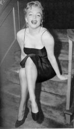1956-03-03-BeverlyGlenBoulevard-press_party-052-2