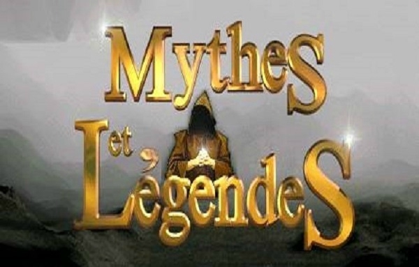 ob_f03ad1_legendes-mythes-documentaires