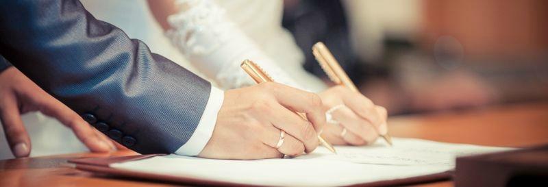contrat-mariage-1-