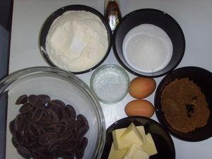 BiscuitsTendresP_pitesChocolat_001
