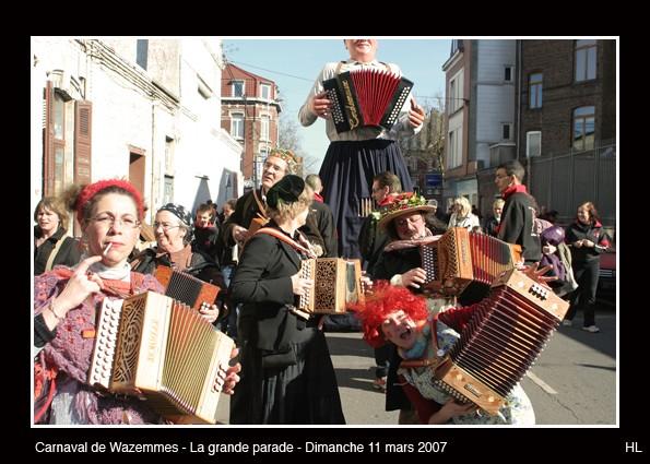 CarnavalWazemmes-GrandeParade2007-113
