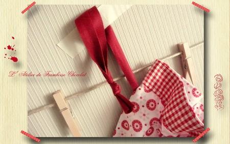 Pochon_rouge2