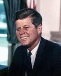250px_John_F__Kennedy_2C_White_House_color_photo_portrait