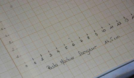 papier_milimetre
