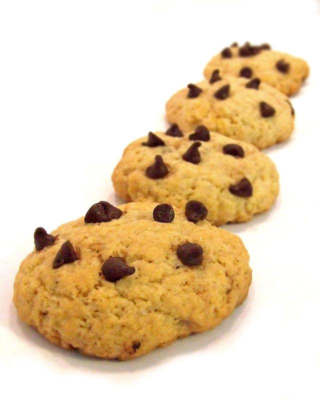 Cookies_aux_p_pites_de_chocolat