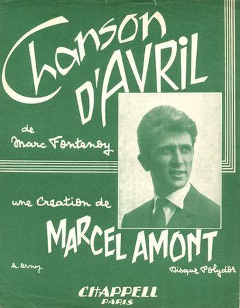 1960_CHANSON_D_AVRIL