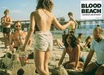 Blood Beach lobby card allemande 4