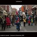 Laparadescolaire-Carnaval2Wazemmes2008-097