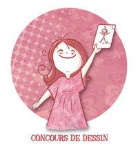 Concours_dessin_200_